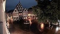 Stadt Paderborn / Paderborn / Deutschland